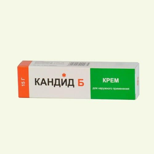 Состав препарата описание