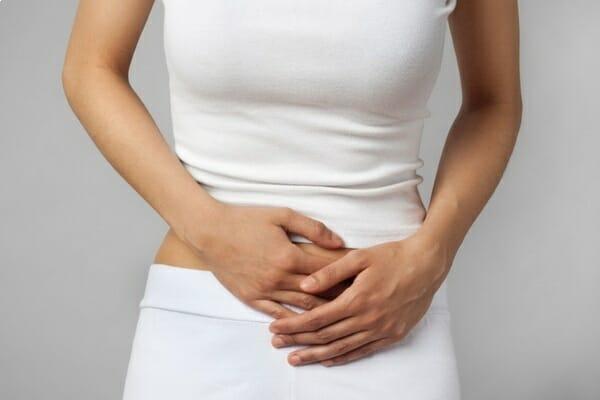 Лечение миомы матки в домашних условиях