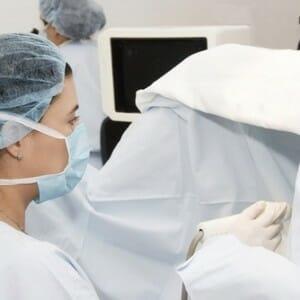 Аспирационная биопсия