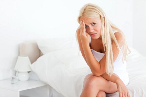 Крем от молочницы при беременности