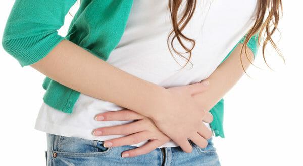 Эндометриоз и женщина