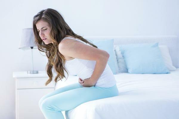 Зуд в мочеиспускательном канале у женщин лечение