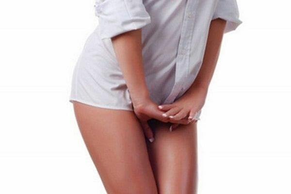 Симптомы и лечение кольпита у женщин: свечи и препараты, фото и отзывы