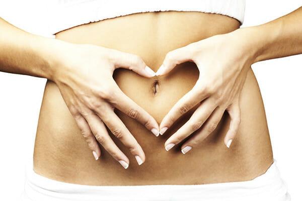 Лечение после удаления матки и яичников рак