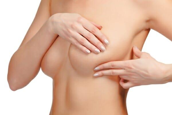 Воспаление молочной железы у женщин симптомы лечение