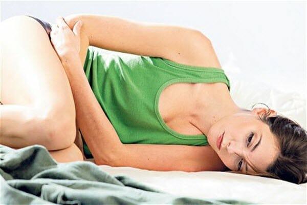 Киста яичника и беременность одновременно отзывы
