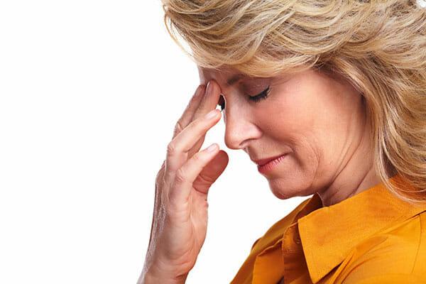 Климакс лечение препараты