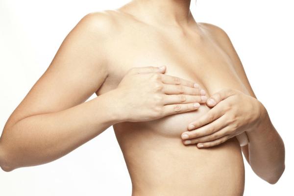 Как правильно сделать маммограмму