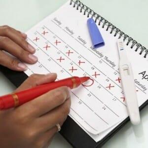 Для чего считать дни в календаре?