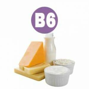 Алфавит 50 витамины отзывы при климаксе
