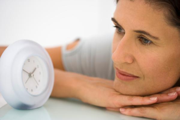 Как вызвать месячные при задержке в домашних условиях: таблетки и отзывы