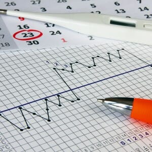 График и ручка