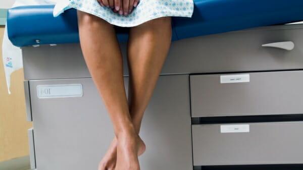 Месячные после выскабливания гиперплазии эндометрия