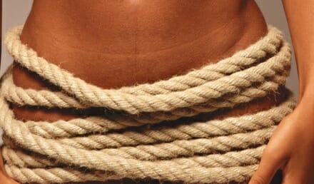 Проверка проходимости маточных труб у женщины: как проводится осмотр и лечение непроходимости
