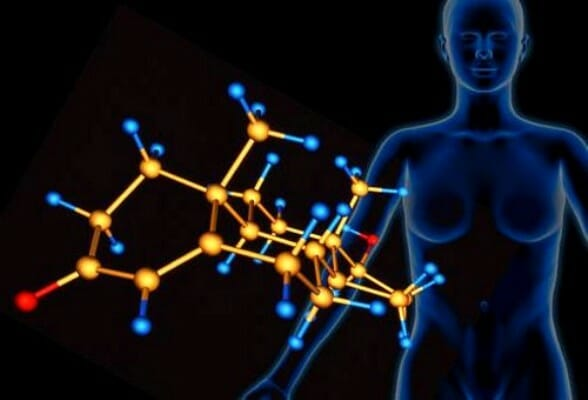 Виды анализов крови на гормоны: какой анализ сдать и когда?