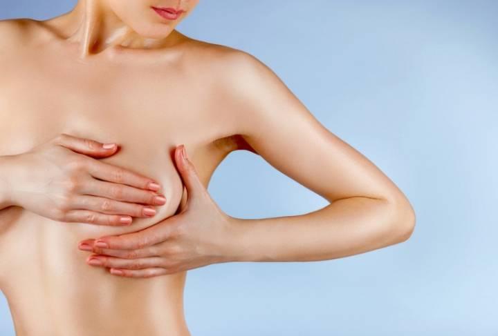 Повышенный пролактин в гинекологии